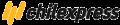 logo chilexpress SF